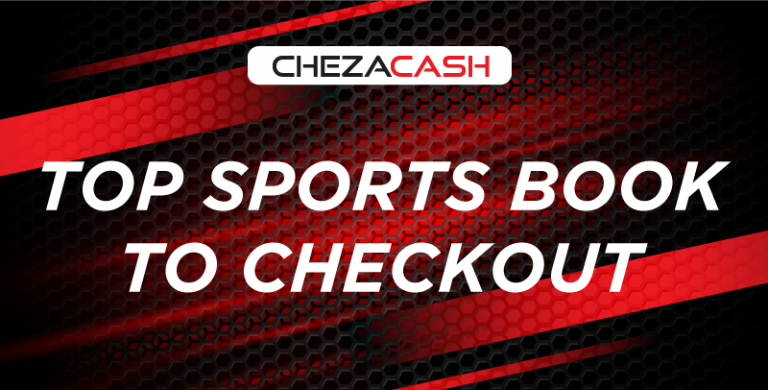 Top Sportsbooks to Check Out